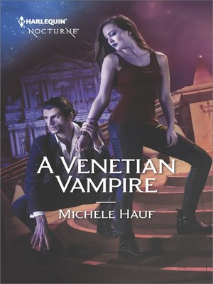 Her Vampire Husband By Michele Hauf Pdf
