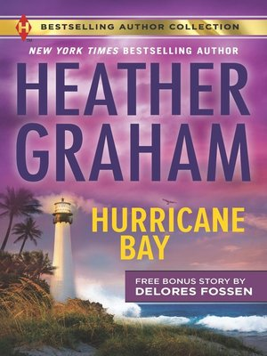 cover image of Hurricane Bay & a Man Worth Remembering