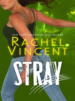 the shifters series by rachel vincent epub download