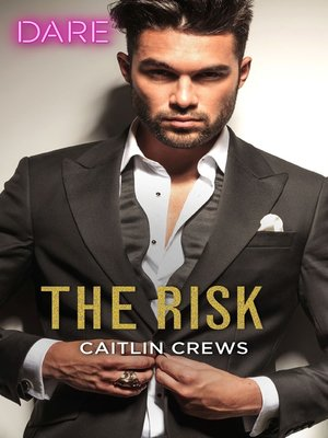 cover image of The Risk