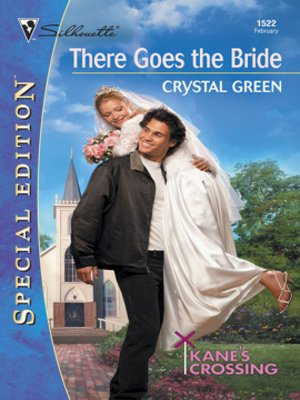 cover image of There Goes the Bride