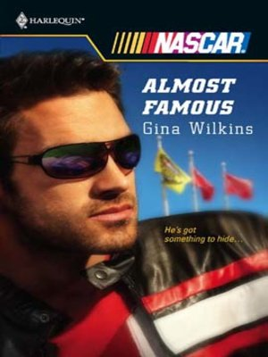 cover image of Almost Famous