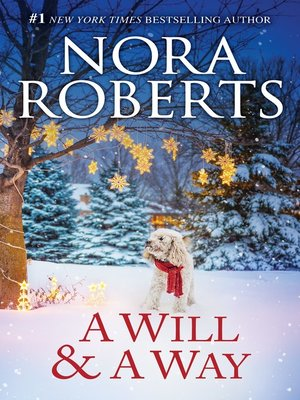 cover image of A Will and a Way