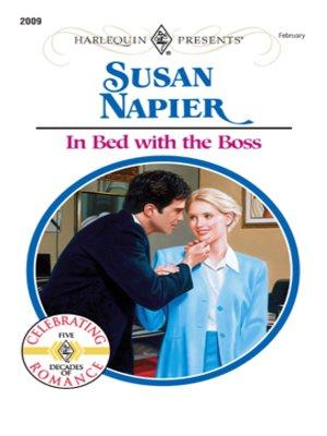 another time susan napier pdf