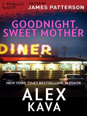 cover image of Goodnight, Sweet Mother