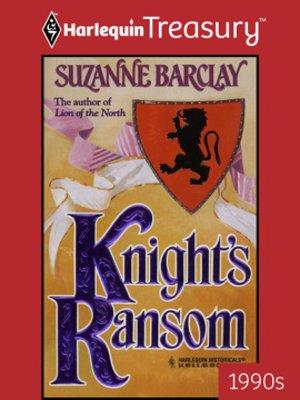 Suzanne Barclay 183 Overdrive Rakuten Overdrive Ebooks