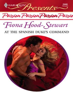 at the french baron s bidding hood stewart fiona