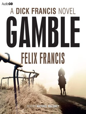 cover image of Gamble
