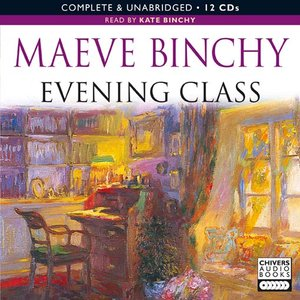 cover image of Evening Class