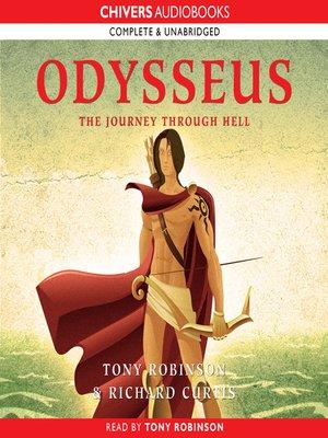 cover image of Odysseus II
