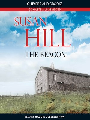 cover image of The Beacon