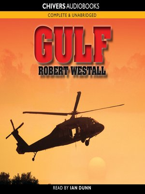 cover image of Gulf