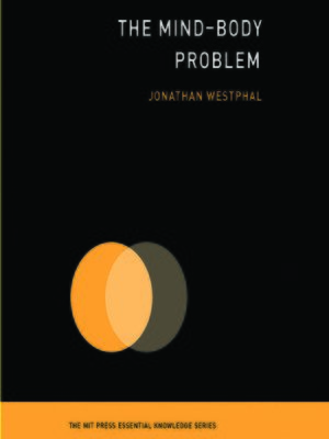 cover image of The Mind-Body Problem