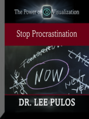 cover image of Stop Procrastination