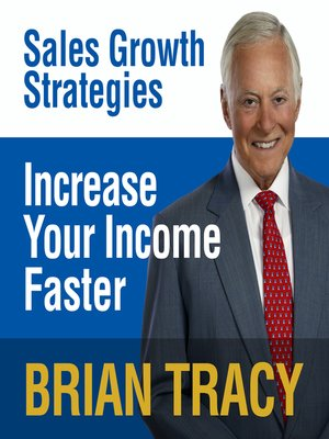 cover image of Increase Your Income Faster
