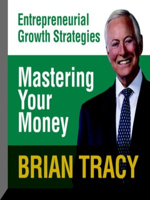 cover image of Mastering Your Money