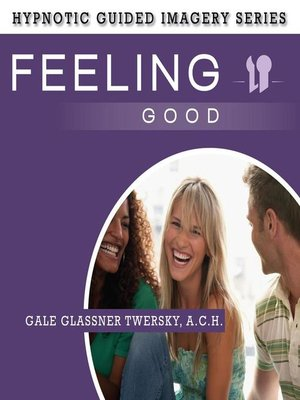 cover image of Feeling Good