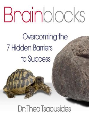 cover image of Brainblocks