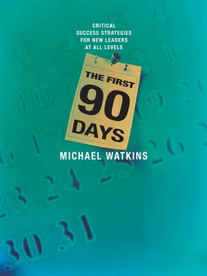 the first 90 days ebook download