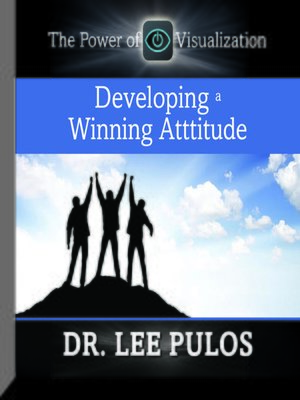 cover image of Developing a Winning Attitude