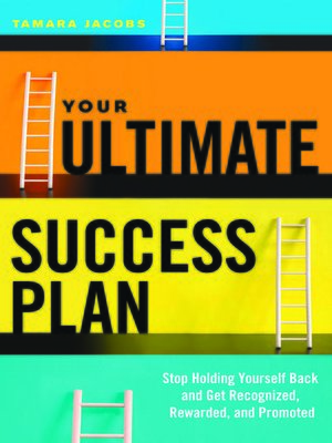 cover image of Your Ultimate Success Plan