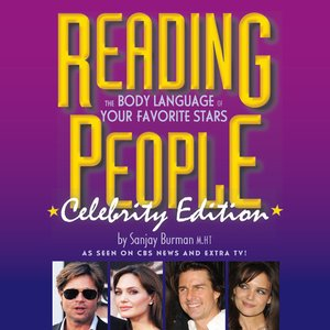 cover image of Reading People Celebrity Edition