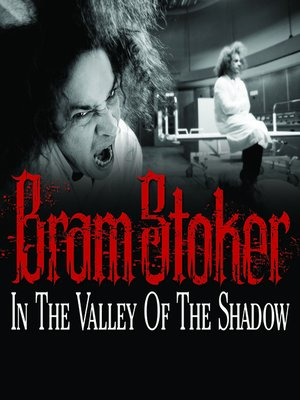cover image of In the Valley of the Shadow