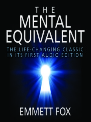 cover image of The Mental Equivalent