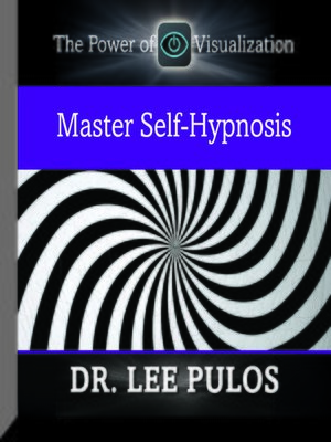 cover image of Master Self-Hypnosis