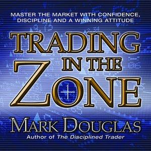 Disciplined Trader Ebook