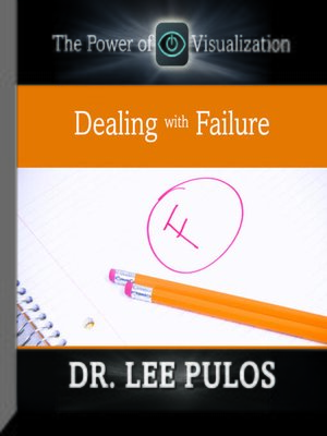 cover image of Dealing With Failure