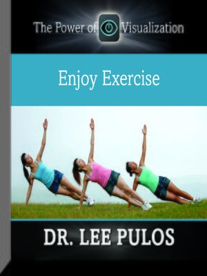 cover image of Enjoy Exercise