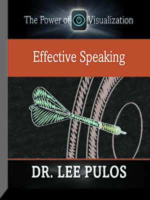cover image of Effective Speaking