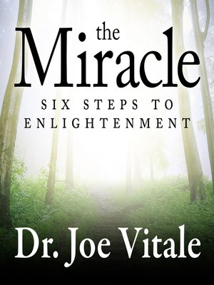 cover image of The Miracle