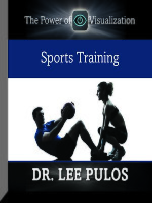 cover image of Sports Training