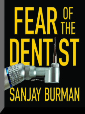 cover image of Fear the Dentist