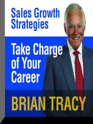 cover image of Take Charge of Your Career