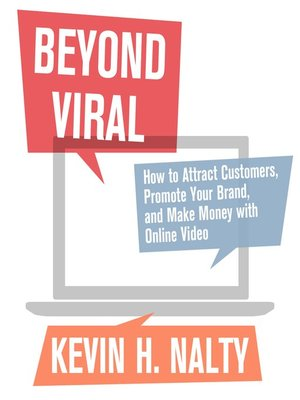 cover image of Beyond Viral