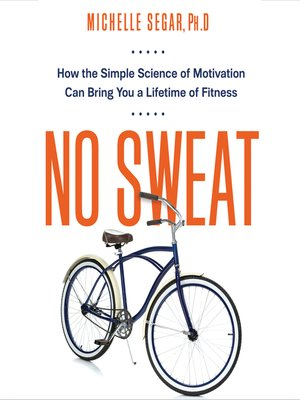 cover image of No Sweat