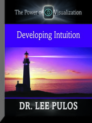 cover image of Developing Intuition
