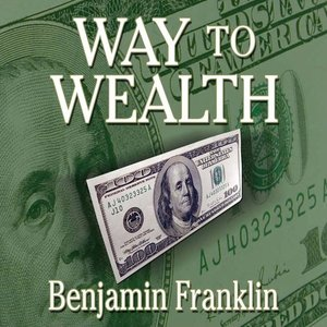 cover image of Way to Wealth