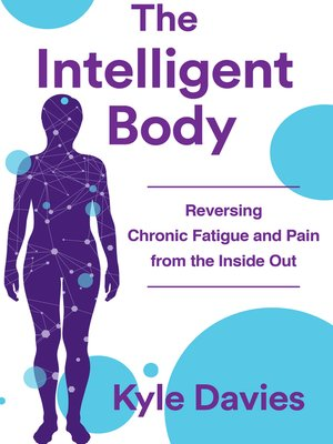 cover image of The Intelligent Body