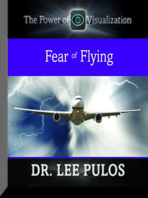 cover image of Fear Flying