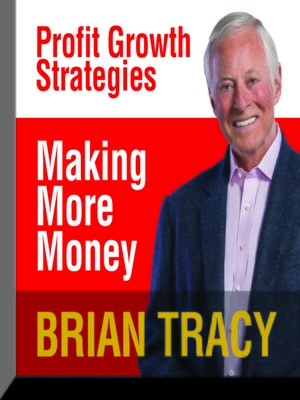 cover image of Making More Money