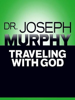 cover image of Traveling with God