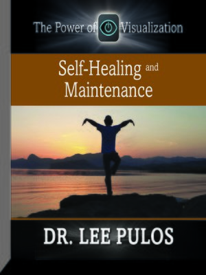 cover image of Self-Healing and Maintenance