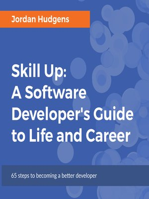 cover image of Skill Up