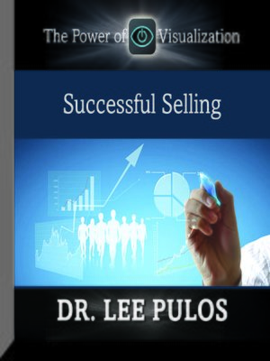 cover image of Successful Selling