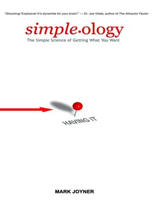 cover image of Simpleology