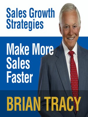 cover image of Make More Sales Faster